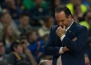 Notre Dame vs. West Virginia – March 18