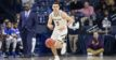 Shooting, turnovers plague Notre Dame as season ends with loss to Penn State