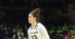 Kathryn Westbeld leads second-half charge to propel Notre Dame past Villanova