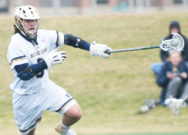 Notre Dame takes down two top-10 opponents over spring break