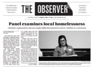 Print Edition for Friday, April 13, 2018