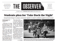 Print Edition for Wednesday, April 18, 2018