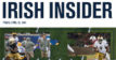 Irish Insider: Blue-Gold Game 2018