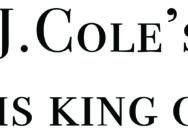J. Cole's word is king on 'KOD'