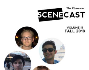 Scenecast: Emmycast