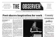 Print Edition for Friday, September 21, 2018