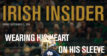 Irish Insider: Wake Forest
