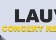 Lauv Concert Review