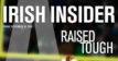 Irish Insider: Syracuse